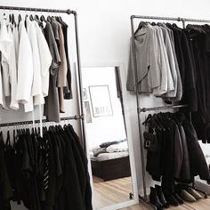 building a wardrobe with rackbuddy wardrobes and clothing rails creative clothing stocking source #