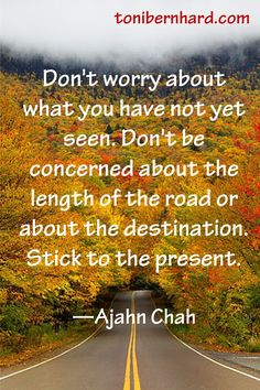 Ajahn Chah was a Thai forest monk who taught many Westerners, including Jack Kornfield and Ajahn Sumedho. Description from pinterest.com. I searched for this on bing.com/images