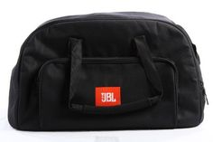 "JBL Carry Bag For EON305, 315, 515, 515XT Speaker - Black (EON15-BAG-DLX) by JBL Bags. $84.99. Deluxe 600-D Nylon form Fit Carry Bag w/ 10mm Padding & ""Dual Access"" Zippers. Includes Two Heavy-Duty Carry Handles & EON15 Handle Access Cover. Embroidered JBL Logo. Fits 3Rd Generation EON 15"" Speakers Including JBL 305, 315 & 515."