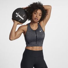 Find the Nike Pro HyperCool Cropped Women's Training Tank at Nike.com. Enjoy free shipping and returns with NikePlus.