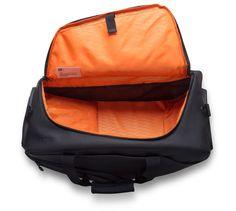 Keep Pursuing Duffle Bag | ēgō Magazine