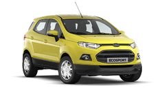 The latest range of Ford cars. From the Fiesta and Focus to the Mustang and Ranger, check out the Ford models specifications, technologies & images here. Ford Ecosport, Ford Models, Mustang, Van, News, Design, Autos, Cars, Automobile