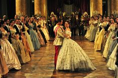 Sissi: Emperatriz de Austria - Película 2009 - SensaCine.com
