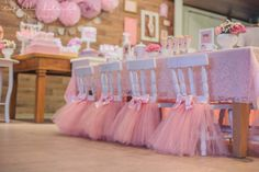 sweet-ballerina-birthday-party-tutu-chair