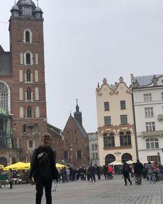 Poland is sooo ammmaazzinngg😍 Dobby, Poland, Street View, Instagram