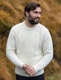 1cfc2e3a1cd91 18 Best dale of norway images | Clothes, Knit sweaters, Knitting ...
