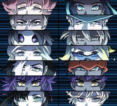 Pokemon Mew, Pokemon Comics, Pokemon Fan Art, Pokemon Pins, Pikachu, Otaku, Cute Pokemon Wallpaper, Gym Leaders, Pokemon Special