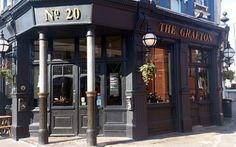 Kentish Town, http://www.camdenreview.com/sites/all/files/nj_review/imagecache/main_img/food_and_drink/grafton.jpg