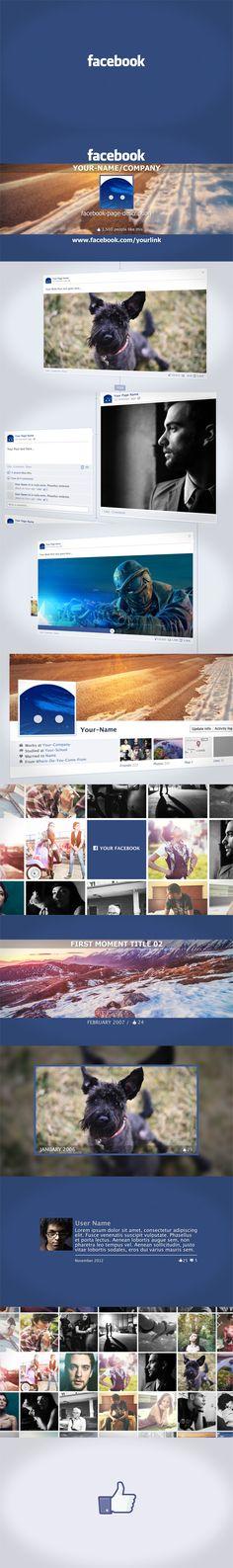 10 DRSNÝCH DŮCHODCŮ, KTEŘÍ PŘEKVAPUJÍ SVĚT Video Pinterest - timeline templates