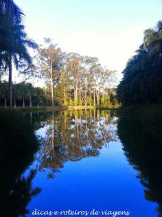 Inhotim - Brumadinho - Minas Gerais