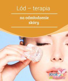 New Skin Face Natural Facial Masks Ideas Beauty Care, Beauty Makeup, Lotion Tonique, Eye Wrinkle, Natural Facial, Manicure E Pedicure, New Skin, Facial Masks, Face Skin