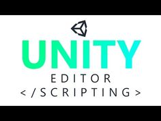 Unity easy to learn