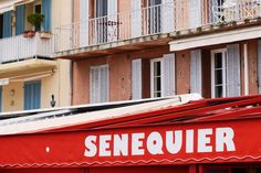 a0a2b99a76d54 Villa Marie Saint Tropez Une douce ambiance de riviera