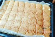 Bread, Cukor, Food, Minden, Design, Top Recipes, Oven, Food Food, Brot