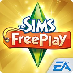 Download The Sims FreePlay for PC/The Sims FreePlay on PC - Andy - Android Emulator for PC & Mac