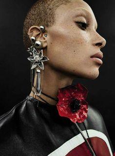 Vogue-Spain-April-2017-Cameron-Russell-Adwoa-Aboah-by-Emma-Summerton-2.jpg