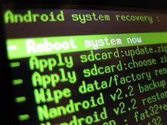 Inilah Resiko dan Kerugian Root Android Yang Harus Kamu Diketahui    Anda penguna android dan sudah bosan dengan isi ponsel anda. hanya itu dan itu saja. Sudahkah anda mendengar Root Android dapat merubah tampilan dan sistem default pabrik dari suatu ponsel. saya yakin anda sudah pernah mendengar istilah Root, jelas sudah tidak asing lagi dong ? Bahkan tau apa itu Root Android? Ya Rooting android merupakan proses yang mengakibatkan pengguna dapat memiliki hak akses full kontrol terhadap…