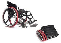 seiza wheelchair bilaketarekin bat datozen irudiak