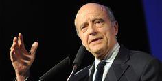 """Selon un sondage de Viavoice pour le journal Libération, les Français estimeraient qu'Alain Juppé serait """"un bon président de la République"""". #AlainJuppé #President2017 #sondage #Libé"""