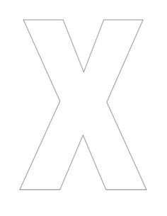 Letter Y Pattern Use The Printable Outline For Crafts Creating