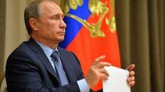Piedra OnLine: Ciudadanos rusos tendrán derecho a una hectárea de...