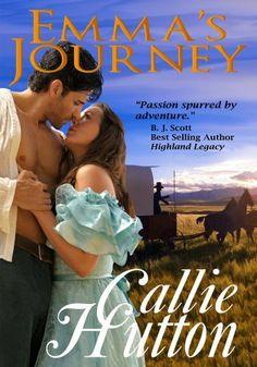 Emma's Journey by Callie Hutton, http://www.amazon.com/dp/B00BDSJ3U6/ref=cm_sw_r_pi_dp_7Rmlrb1SMKZSW