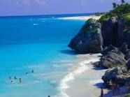 playa del carmen - Google Search