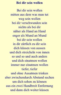 The Words, Cool Words, Lyric Quotes, Words Quotes, Lyrics, Sayings, Say Say Say, German Quotes, Reading Practice
