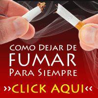 Click aquí para conocer la página oficial de Cómo Dejar de Fumar Para Siempre