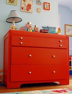 20 Best Dream Desks Images Dream Desk Pottery Barn Kids
