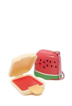 Watermelon Lip Balm | Forever 21 - 1000132311