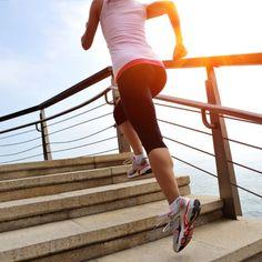 Tschüss, Orangenhaut! Die 5 besten Übungen gegen Cellulite