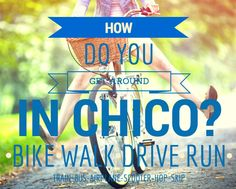 Chico California, Transportation, Train, Learning, Studying, Teaching, Strollers, Onderwijs