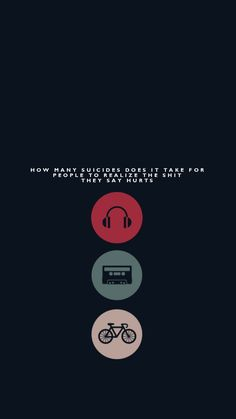 From 13 reasons why.its true. From 13 reasons why.its true. 13 Reasons Why Reasons, 13 Reasons Why Netflix, Thirteen Reasons Why, Quotes Lockscreen, Wallpaper Quotes, Movie Quotes, Life Quotes, Theory Test, Return To Work