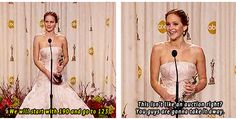 Jennifer always find something funny in any situation in this one..a girl is calling a number to who will get to ask a question first and Jennifer comment that its like a auction ahaha..