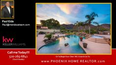 SHOVEL SUNSHINE NOT SNOW IN PHOENIX ARIZONA (AHWATUKEE FOOTHILLS SUBDIVISIONS)  https://gp1pro.com/USA/AZ/Maricopa/Phoenix/Ahwatukee_Foothills/3405_E_Mountain_Drive.html  STUNNING PHOENIX ARIZONA VIEWS, RELAX IN THE SUNSHINE & ENJOY LIVING IN THE VALLEY OF THE SUN OF AHWATUKEE FOOTHILLS SUBDIVISIONS - PHOENIX has it all GOLF, HIKING, HUNTING, FISHING, ART, MUSIC FESTIVALS, NASCAR, HOCKEY and offers offer some of the best schools and luxury living near South Mountain.  BEYOND SPECTACULAR…