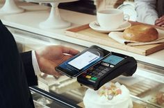 Samsung Pay commemorates one year with a massive 100 million deals processed - http://gtkyolo.com/samsung-pay-celebrates-one-year-with-a-whopping-100-million-transactions-processed/