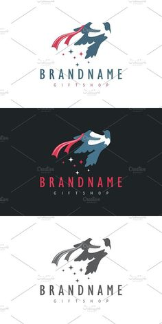 Magpie & Ribbon. Wedding Card Templates