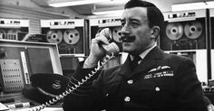 The greatest film ever about the Cold War, Dr. Strangelove is the seminal political black comedy we need now more than ever. Great Films, Good Movies, Dr Strangelove Movie, New Beverly Cinema, Slim Pickens, Everything Film, Thriller Novels, Movies Worth Watching, British American