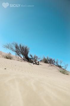 Sampieryi beach shoot in South Sicily, Italy