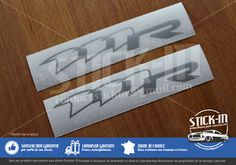 Lotus Elise 111R S2 2 Autocollants Stickers Decals Silver Sides Repeater Lamp | eBay