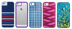 Mobile Covers online have different mobile cases The world's largest selection and best deals for Cell Phone Cases, Covers & Skins. Shop with confidence on Taqenterprises.
