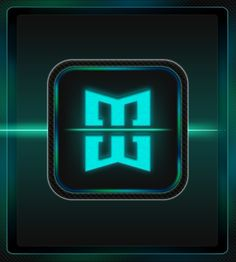 app icon | marble war | app game | iOS |Android | UI UX | appcom