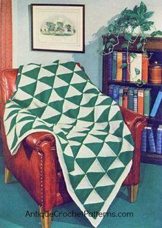 modern crochet baby blanket - Google Search