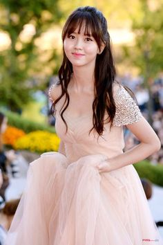 Kim So Hyun always beautiful キム・ソヒョンさん Korean Beauty, Asian Beauty, Kim So Hyun Fashion, Kim Sohyun, Ulzzang Korean Girl, Asian Celebrities, Celebs, Korean Fashion Trends, Korean Actresses
