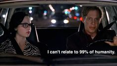 Ghost World quote