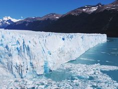 13 Amazing Things To Do In Argentina — The Discoveries Of