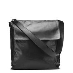 #m0851 | Messenger Bag | www.m0851.com
