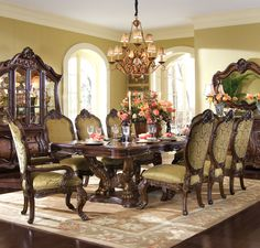 1065 Best Dining Room Ideas Images Dining Room Sets Dining Sets