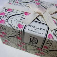 「Debailleul」の画像検索結果